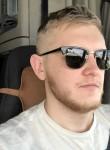 Bogdan, 26  , Pembroke Pines