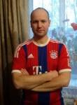 Aleksandr, 43  , Budapest