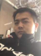 空白, 34, China, Xiamen