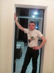 nikolay, 26, Kropivnickij