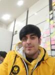 Aziz-latifi , 21, Berlin