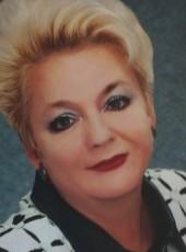 Larisa, 69, Ukraine, Dnipr