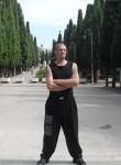 Yuriy, 43  , Yalta