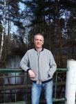 Vladimir, 54, Korolev