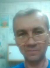Oleg, 54, Russia, Novyy Urengoy