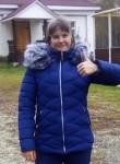 Natalya, 39  , Kyshtym