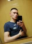 Oleg, 31, Moscow