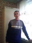 Pyetr, 52, Pogar