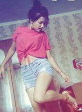 Yana, 22, Ukraine, Bilgorod-Dnistrovskiy