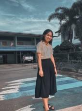 อุ้มคะ, 23, Thailand, Si Sa Ket