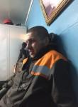 zhenya, 24  , Izvestkovyy