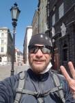 sergio., 37, Lviv