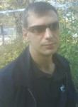 alex, 51  , Orekhovo-Zuyevo
