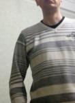 Morock, 40, Kiev