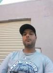 xgadoure, 42  , Tunis