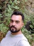 Mohammad, 27, Shiraz