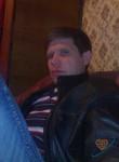 Eduard, 47  , Kstovo