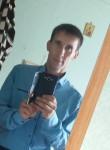 Dmitriy, 36  , Tayshet