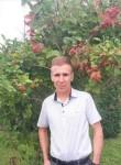 Іван, 18  , Chernivtsi