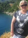 Irina , 57  , Samara