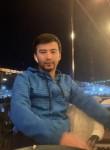 Xusan, 32  , Tashkent