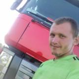 Nikolay, 22  , Kalanchak