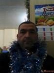 KOSYM, 47  , Bukhara