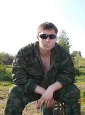 sergey, 31, Russia, Kaluga