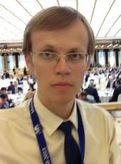 Дмитрий, 34, Russia, Yekaterinburg