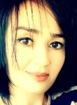 Gulmira, 32  , Tashkent