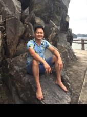 Phạm văn thuỳ, 37, Vietnam, Hanoi