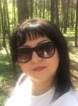 olga, 38  , Voronezh