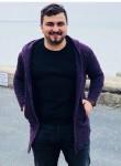 Murat, 27 лет, Güneysu
