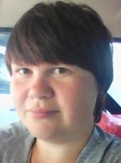 elena, 35, Russia, Kalininsk