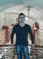 Slavik, 34, Ukraine, Odessa