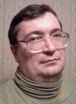 Aleksandr, 54, Gomel
