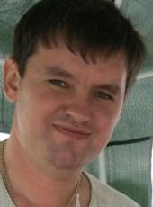 Andrey, 48, Russia, Belovo