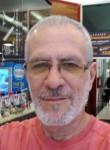 Eduardo, 61  , Uberlandia