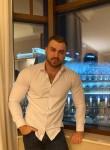 Maksim, 29, Novosibirsk