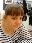 Ekaterina, 35  , Chusovoy