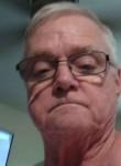 John McLaulin, 66  , Bartow