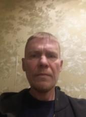 Sergey, 45, Russia, Lytkarino