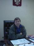 Dmitriy, 52  , Perm