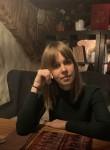 Yuliya, 26, Kaluga