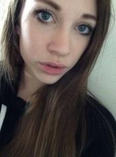 Olga, 30, Russia, Samara