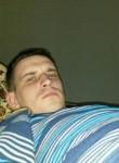 Aleksandr, 35  , Lyubertsy