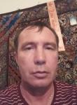 Vitaliy, 41  , Svetlyy (Orenburg)