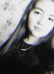 Malika, 21  , Tashkent