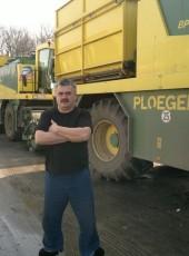 владимир, 50, Россия, Владимир