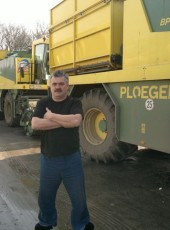 vladimir, 51, Russia, Vladimir